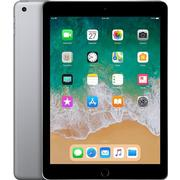 "Apple iPad (2018) 9.7"" 128GB"
