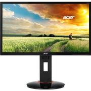 """Acer XB240H (UM.FB0EE.001) 24"""""""