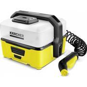 Kärcher OC 3 Portable Cleaner