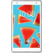Lenovo Tab 4 8 Plus ZA2E 64GB