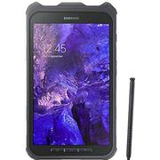 Samsung Galaxy Tab Active 16GB