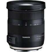 Tamron 17-35mm f/2.8-4 DI OSD for Canon EF