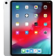 "Apple iPad Pro (2018) 12.9"" 256GB"