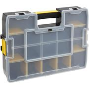 Stanley 1-94-745 S Tool Storage