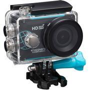 Discovery Adventures Trek Action Camera