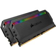 Corsair Dominator Platinum RGB DDR4 3200MHz 2x8GB (CMT16GX4M2Z3200C16)