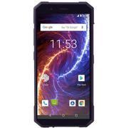 Myphone Hammer Energy 18x9 32GB Dual SIM
