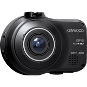 Kenwood DRV-430