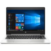 HP ProBook 440 G6 (5TK00EA)