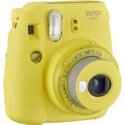 Fujifilm Instax Mini 9 Limited Edition