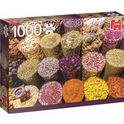 Jumbo Spices 1000 Pieces
