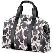 Elodie Details Changing Bag Classic Sport Wild Paris