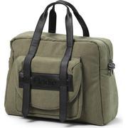 Elodie Details Changing Bag Signature Edition Rebel Green