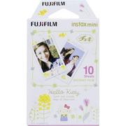 Fujifilm Instax Mini Film Hello Kitty 10 pack