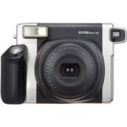 Fujifilm Instax Wide 300