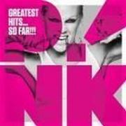 Pink - Greatest Hits So Far!