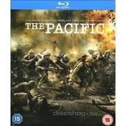 Pacific (Blu-ray) (6-disc)