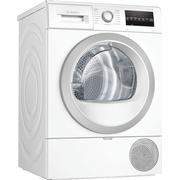 Bosch WTR87440 Weiss