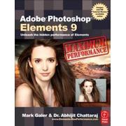 Adobe Photoshop Elements 9, Pocket