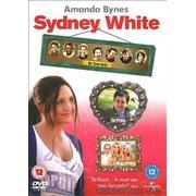 Sydney White (DVD)