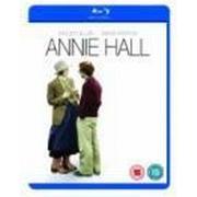 Annie Hall (Blu-Ray)