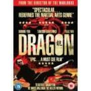 Dragon (DVD)