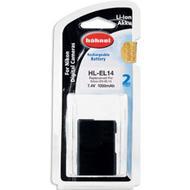 Camera Batteries Camera Batteries price comparison Hahnel HL-EL14/EL14a