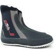 Vattensport Gul All Purpose 5mm Shoe
