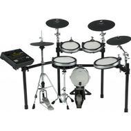 Trommesæt Musikinstrumenter Yamaha DTX920K