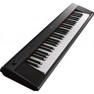 Musikinstrumenter Yamaha NP-12