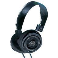 On-Ear Høretelefoner Grado SR60e