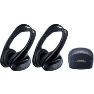 Trådløs Høretelefoner Alpine SHS-N252