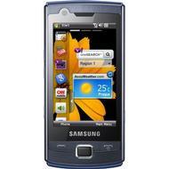 Sim Free Mobile Phones Samsung Omnia Lite