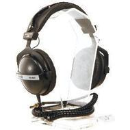Over-Ear Høretelefoner Superlux HD-660