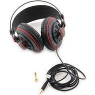 Over-Ear Høretelefoner Superlux HD681