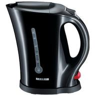 Electric Kettle Electric Kettle price comparison Severin WK3485