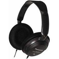 Over-Ear Høretelefoner Panasonic RP-HT225