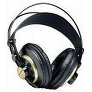 Over-Ear Høretelefoner AKG K240 Studio