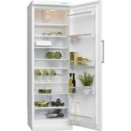 Køleskab Asko R2382w Hvid