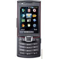 Sim Free Mobile Phones Samsung S7220 Ultra Classic