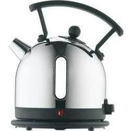 Kettles price comparison Dualit Lite Dome 2L (72750)
