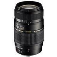 Macro Kamera Objektiver Tamron AF 70-300mm F4-5.6 Di LD Macro 1:2 for Nikon