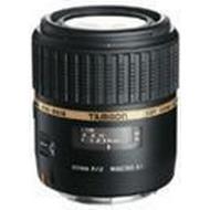 Macro Kamera Objektiver Tamron SP AF 60mm F2 Di II LD (IF) 1:1 Macro for Nikon F