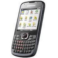 Sim Free Mobile Phones Samsung Omnia Pro