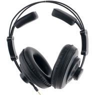 Over-Ear Høretelefoner Superlux HD-668