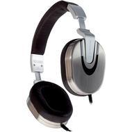 Over-Ear Høretelefoner Ultrasone Edition 8 Palladium