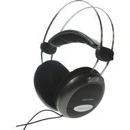 Over-Ear Høretelefoner Maxell Home Studio