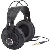 Over-Ear Høretelefoner Samson SR850
