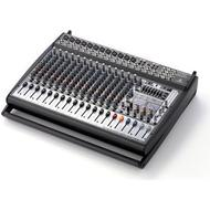Studio Mixers price comparison PMP 6000 Behringer