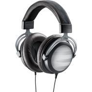 Over-Ear Høretelefoner Beyerdynamic T5p